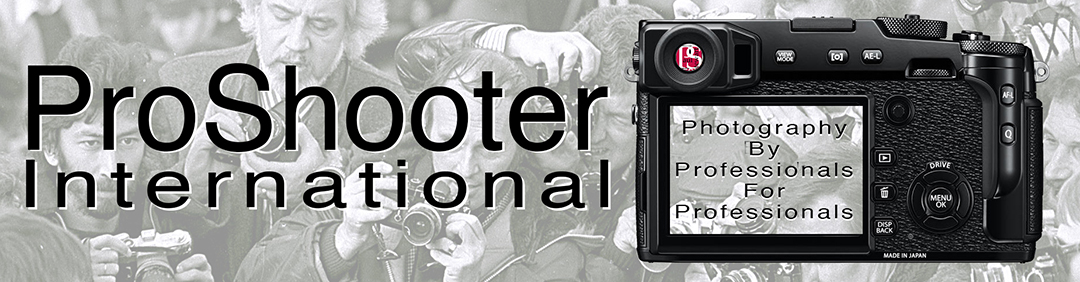 ProShooter International